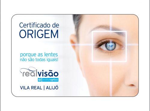 cartao-garantia-lentes-realvisao-institutoptico