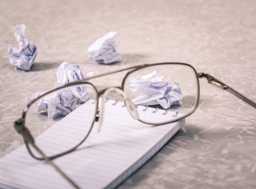 deixar-de-usar-oculos-scaled-uai-2064x1376